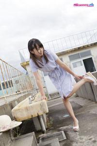 sawaiyuri20140209.jpg
