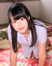 sawaiyuri20140617.jpg
