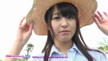 sawaiyuri201407122.jpg