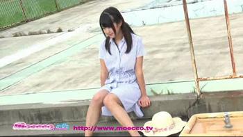 sawaiyuri201407123.jpg