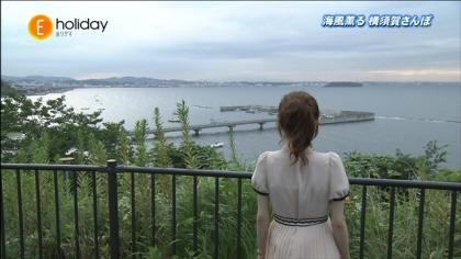 横須賀 (1)
