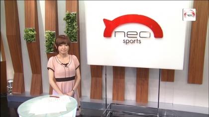 ネオスポーツ (6)