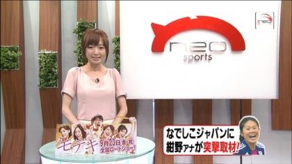 ネオスポーツ (5)