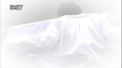 アナラボ最終回 (2)