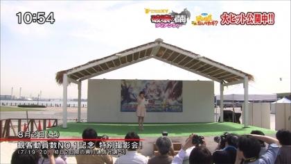 140814ポケモンイベント (6)