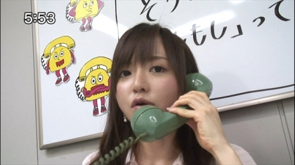 140831もしもし (7)