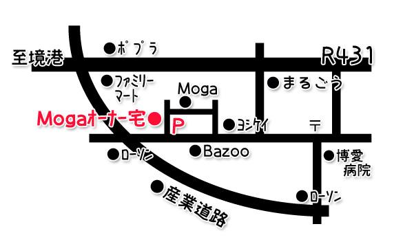 Moga地図5-1