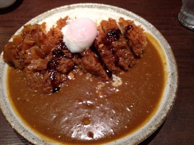 2014.2.21晩飯