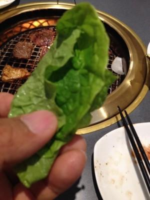 2014.2.22晩飯4