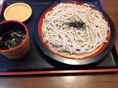 2014.3.1昼食2