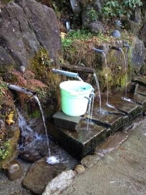 2014.3.2水汲み2