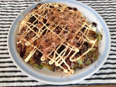 2014.3.2昼飯2