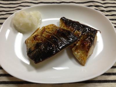 2014.3.8晩飯4