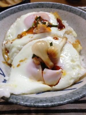 2014.3.24朝飯2