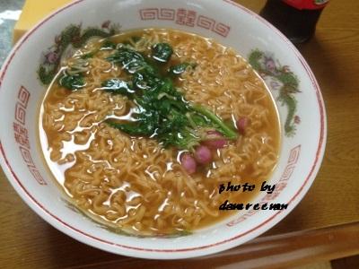 2014.5.27朝飯2