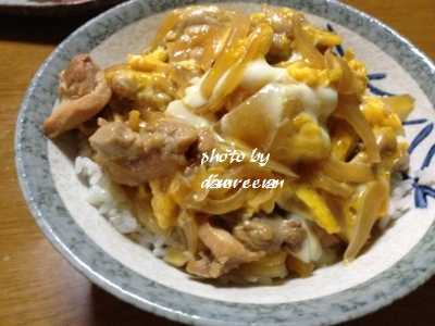 2014.7.2晩飯3