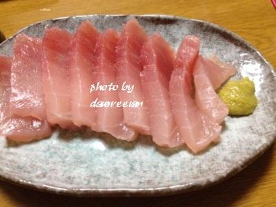 2014.7.2晩飯4