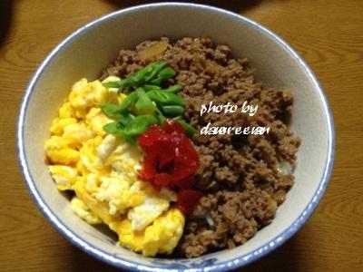 2014.7.7晩飯4