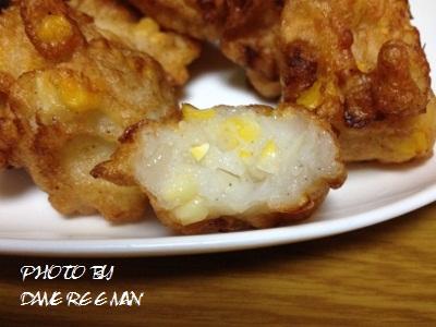 2014.7.16晩飯2