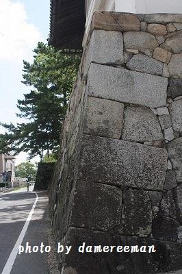 2014.7.26佐賀城4