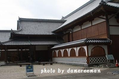 2014.7.26佐賀城11