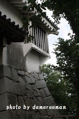 2014.7.26唐津城32