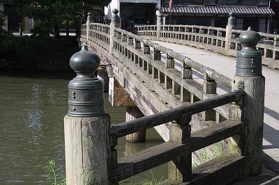 2014.8.11松江城 散策20