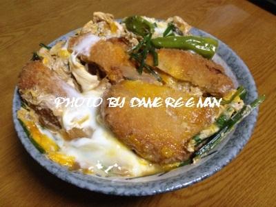 2014.9.15朝食