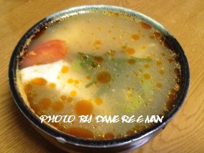 2014.9.15朝食2