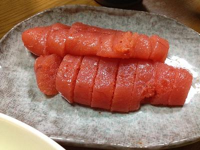 2014.3.16晩飯3