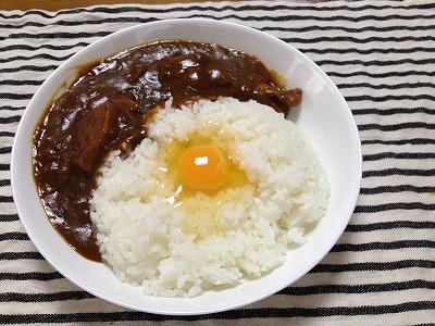 2014.4.13朝飯