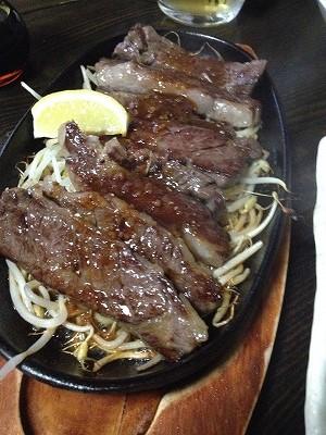 2014.4.20晩飯5