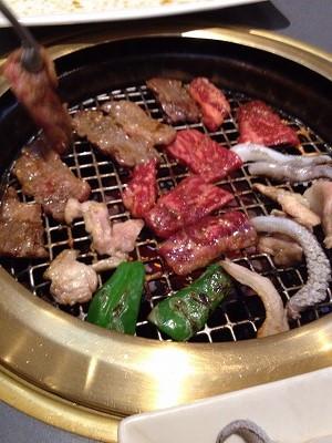2014.4.20晩飯3