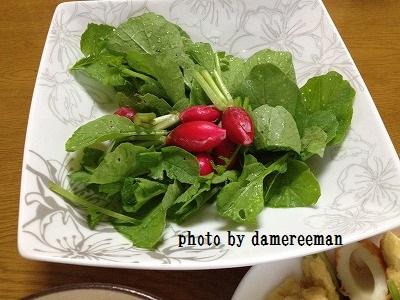 2014.5.29朝食