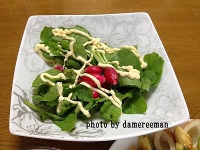 2014.5.29朝食2