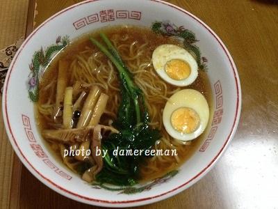 2014.6.16朝食