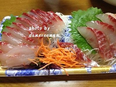 2014.6.26晩飯2