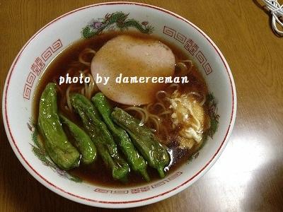 2014.6.27朝食