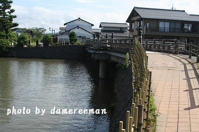 2014.8.11松江城2