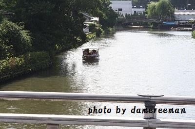 2014.8.11松江城3