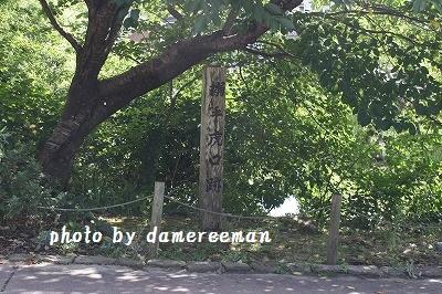 2014.8.11松江城5