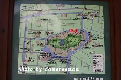 2014.8.11松江城6