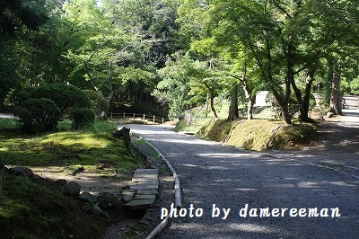2014.8.11松江城12