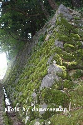 2014.8.11松江城13