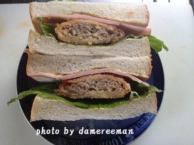 2014.7.13昼食2