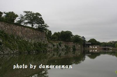 2014.8.12姫路城3