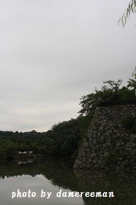 2014.8.12姫路城5