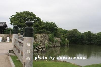 2014.8.12姫路城9