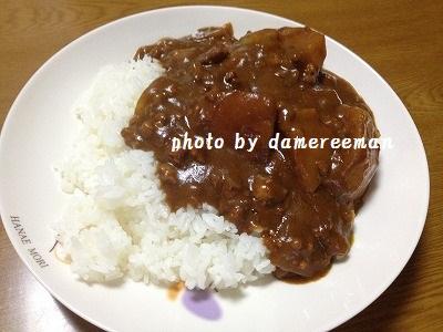 2014.7.24朝飯3