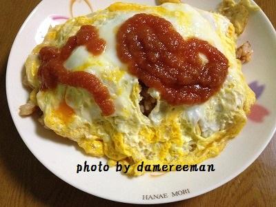 2014.7.26朝食2